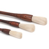Turners Select Basting Brush Tuft