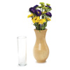 Turners Select Flower Vase