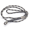 Turners Select Game Call Lanyard
