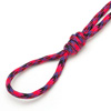 Turners Select Make Your Own Game Call Lanyard