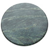 Turners Select Marble Cheeseboard Tile