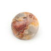 Turners Select Crazy Lace Agate Stone Insert