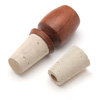 Turners Select Premium Flor Cork - 10 Pack