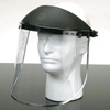 Turners Select Safety Face Shield