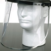 Turners Select Safety Face Shield Replacement Visor