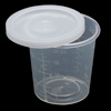 Turners Select Small Mixing Cup - 10 Pack