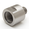 Turners Select Spindle Adapter