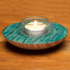 Turners Select Votive Candle Cup