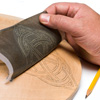 Walnut Hollow Graphite Transfer Paper