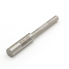 Whiteside Stubby Pen Mill Pilot Shaft
