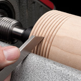 Ashley Iles Bead Forming Tool