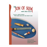 Alan Lacer The Son of Skew by Alan Lacer DVD