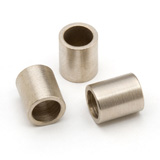 Apprentice 7mm Style Bushing Set