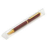 Apprentice Triangular Pen Box - 10 Pack