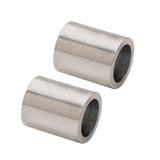 Artisan 7mm Style  Bushing - 2 Pack