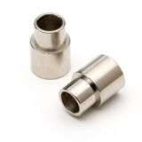 Artisan Aero Pen Kit Bushing Set