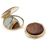 Artisan Compact Mirror Kit