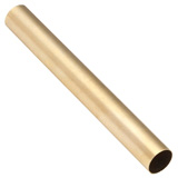 Artisan 7 mm x 1-1/4 Inch Replacement Tube