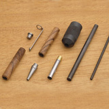 Artisan Pen Disassembler Tool