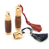 Artisan Pocket Perfume Atomizer Kit