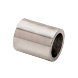Artisan 7mm Style Bushing - Single