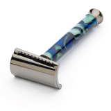 Artisan Slant Bar Safety Razor Kit