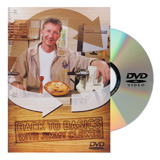 Avanticom Back to Basics DVD
