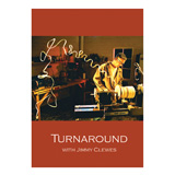 Avanticom Turnaround by Jimmy Clewes DVD