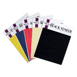 ColorWood Veneer Pack - 6 Pack