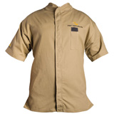 Craft Supplies USA Woodturners Smock