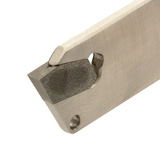 Easy Wood Tools Pi1 Carbide Cutter