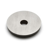 Carter Products Hollow Roller HSS Round Cutter