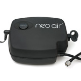 Iwata Neo Air Miniature Compressor
