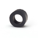 JC Series 100 Single Hole Compression Bushing