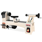 Wood Lathes Craft Supplies Usa