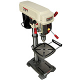 "JET 12"" Bench Top Drill Press JDP-12"