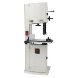 "JET 15"" Band Saw 1-3/4 HP"