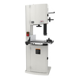 "JET 15"" Band Saw 3 HP"