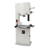 "JET 18"" Band Saw 3 HP"