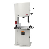 "JET 20"" Band Saw 5 HP"