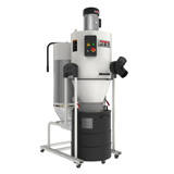 JET Cyclone Dust Collector 2 HP