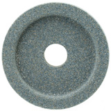 King Arthur Tools Merlin2 2 Inch Aluminum Oxide Grinding Disc