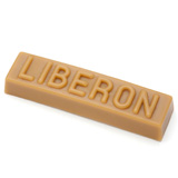 Liberon Woodturner's Wax Stick