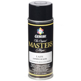 Masters Magic Sanding Sealer