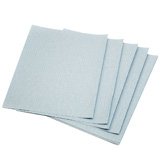 Norton ProSand Sandpaper - 20 Pack