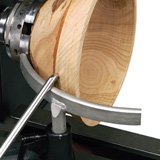 Wood Lathes Tool Rests
