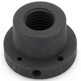 Oneway Stronghold Chuck Threaded Insert