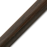 Pen Makers Choice Exotic Pen Blanks African Blackwood