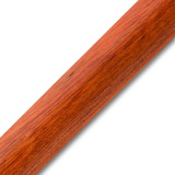 Pen Makers Choice Exotic Pen Blanks Bloodwood