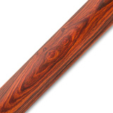 Pen Makers Choice Jumbo Pen Blanks Cocobolo